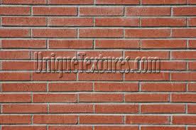 architectural bricks