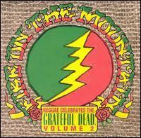 fire on the mountain reggae celebrates the grateful dead