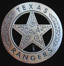 to target Texas Rangers?