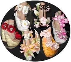 junko shimada shoes