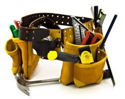 belt tools