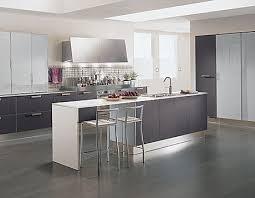 laminate kitchens