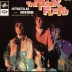 Pink Floyd - Interstellar Overdrive: The Alternate Masters '66-'68