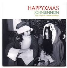 Christmas Songs - Happy Xmas (War Is Over)
