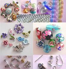 china beads