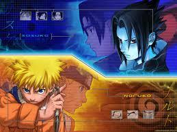 Fiche de graphique sing Naruto vocal Naruto_vs_Sasuke