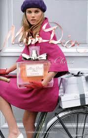 cherie dior perfume