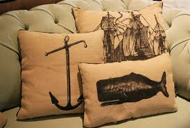 anthropologie pillows