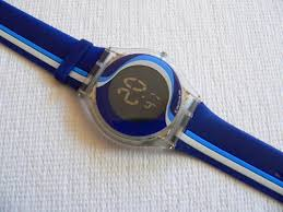 blueberry watches