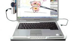 laptop clips