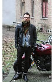 diesel jean jackets