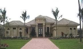luxury florida homes