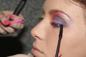maquilhagem profissional