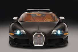 bugatti veyron kit car