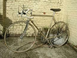 flandria bicycles