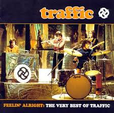 the best of traffic