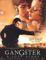 gangster hindi movies