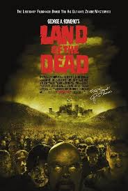 land of the dead movies