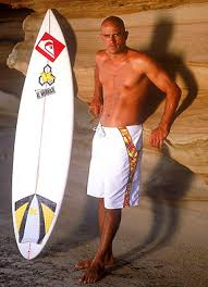 kelly slater surfing pictures
