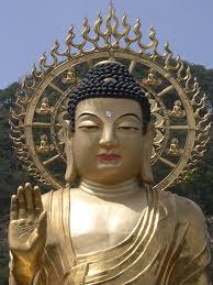 korean buddhist art