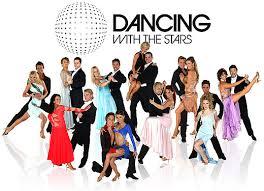 dwts dancers