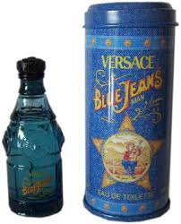 blue jeans perfume