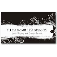business interior designs