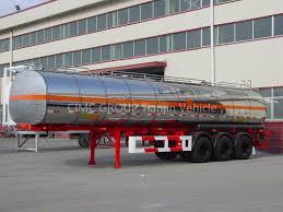 fuelling tanker