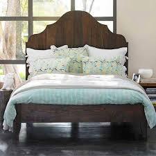 gustavian beds