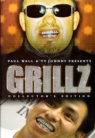paul wall grillz shop