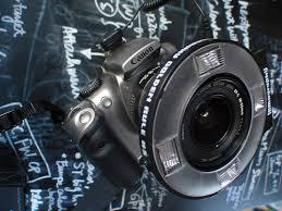 canon 300d dslr
