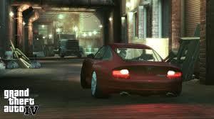 Grand Theft Auto V wont