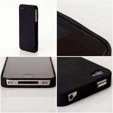 Sonix Snap Slim Case for