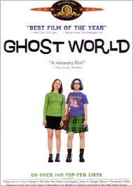 ghost world movie