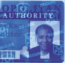 make id badges