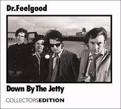 dr feelgood cds