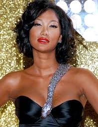 pics of kimora lee simmons