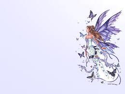 animated fairy backgrounds