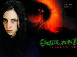 emily perkins ginger snaps