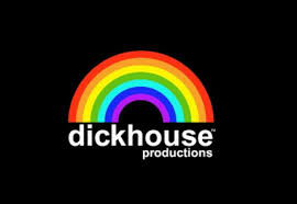 dickhouse logo