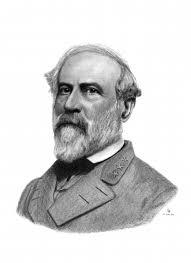general lee confederate