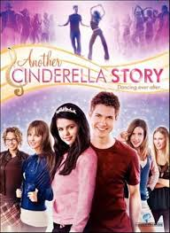 the other cinderella story