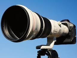 canon 800mm f5 6