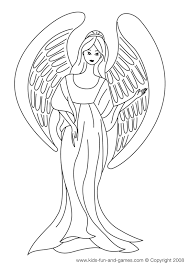 free angel images