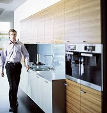 poggenpohl cabinets