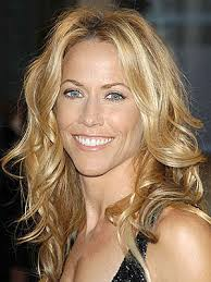 sheryl Crow is