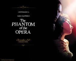 opera fantom