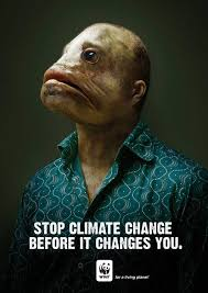 global warming climate
