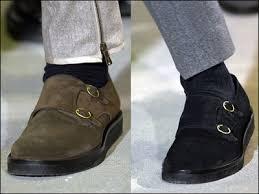 formal men shoes