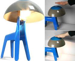 dog lamp shades